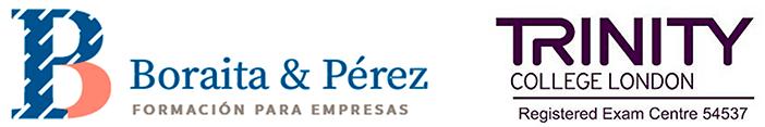 Boraita & Perez Formación